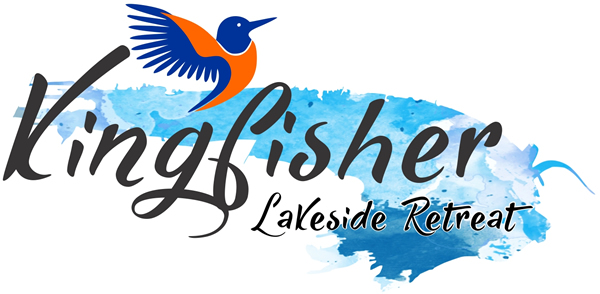kingfisher Lakeside Retreat