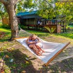 Kingfisher-Lakeside-Retreat-KZN-Glamping-Luxury-Tents-Beach-Coastline-Fishing-Family-Fun-Lake-Relax