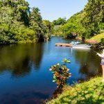 Kingfisher-Lakeside-Retreat-KZN-Beach-Coastline-Fishing-Family-Fun-Lake-Paddleboat-Canoe-Kayak