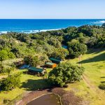 Kingfisher-Lakeside-Retreat-KZN-Aerial-Views
