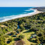 Kingfisher-Lakeside-Retreat-KZN-Aerial-Views