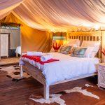 Kingfisher-Lakeside-Retreat-KZN-Glamping-Luxury-Tents-Beach-Coastline-Fishing-Family-Fun-Lake