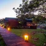 Kingfisher-Lakeside-Retreat-KZN-Glamping-Luxury-Tents-Beach-Coastline-Fishing-Family-Fun-Lake