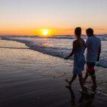 Kingfisher-Lakeside-Retreat-KZN-Beach-Coastline-Fishing-Family-Fun