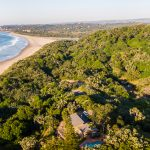 Kingfisher-Lakeside-Retreat-KZN-Beach-Coastline-Fishing-Family-Fun