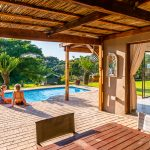 Kingfisher-Lakeside-Retreat-KZN-Glamping-Luxury-Cottage-Accommodation-Beach-Fun-Family-Relax-Outdoors